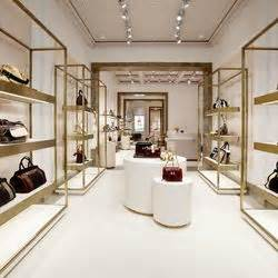 Go For Broke at the Gorgeous New Chloé Boutique in Soho